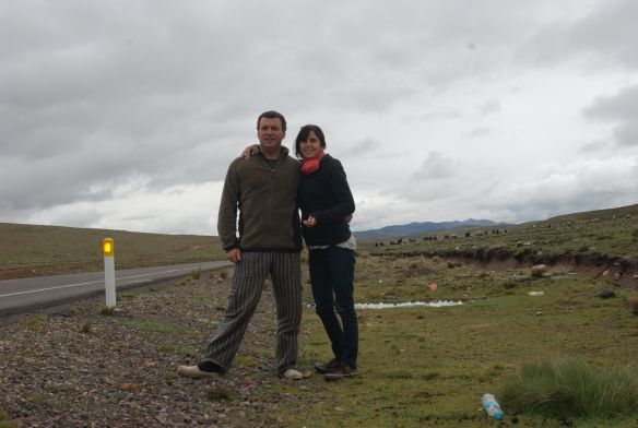 14c-Camino a Puno (105)