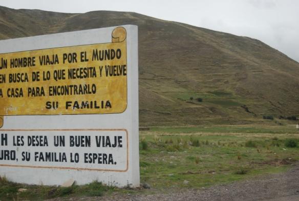 14c-Camino a Puno (168)