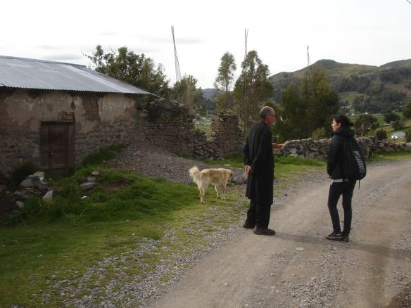 14d-Chicuito, visitas con Padre David (14)