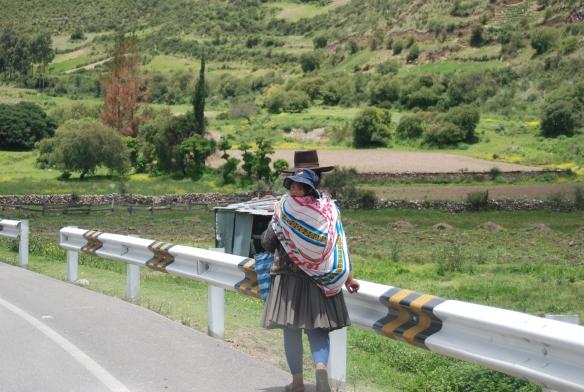 14d-de AguasCalientes a Cuzco (51)