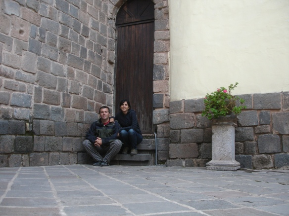 14e-Cuzco (24)