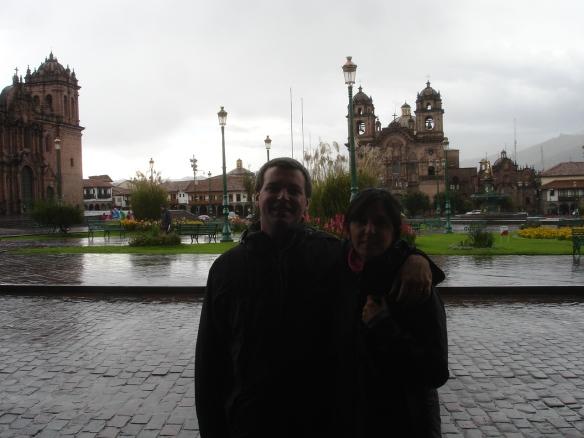 14e-Cuzco (40)