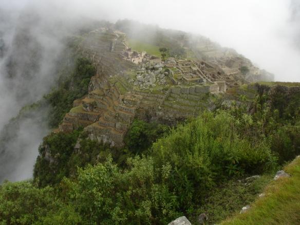 14e-Macchu Picchu y vuelta maq chiq (10)