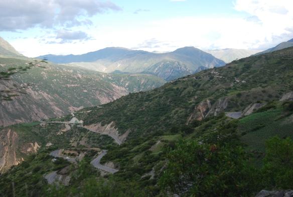 14f-de Cuzco a Abancay (31)