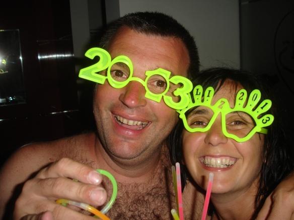 feliz año !!