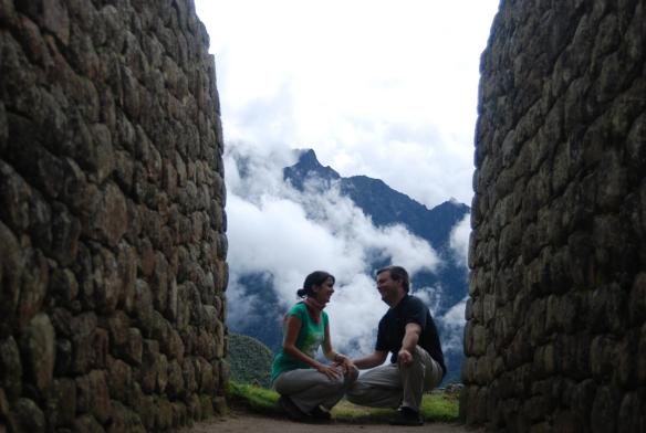 Macchu Picchu (176)