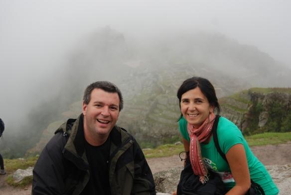 Macchu Picchu (5)