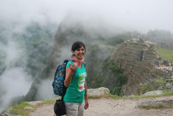 Macchu Picchu (87)
