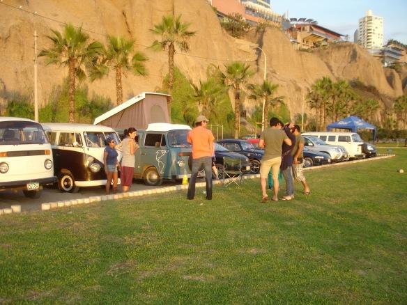 14f-Lima y encuentro kombis (25)