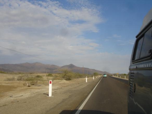 14g-Camino a y Lobitos (10)