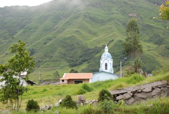 15a-Camino a Cuenca (22)