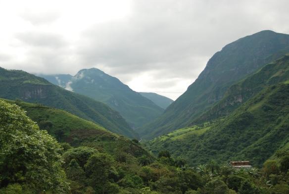 15a-Camino a Cuenca (7)