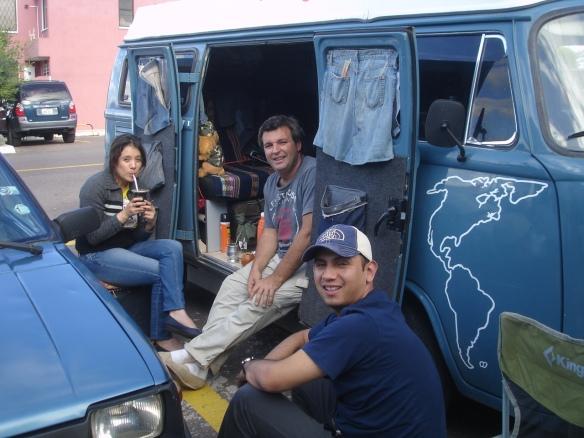 15e-Quito1 (34)