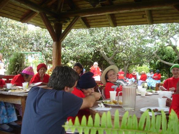 15e-Quito Hnas Caridad (44)