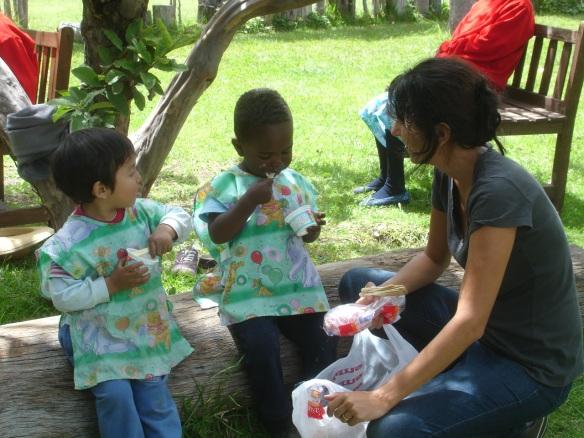 15e-Quito Hnas Caridad (62)