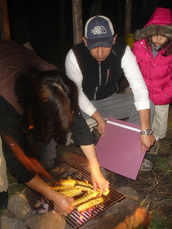 15f-Amaguaña con flia Ebely (19)