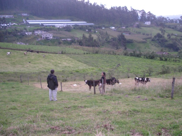 15f-Amaguaña con flia Ebely (5)
