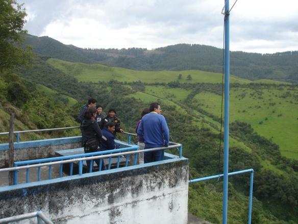 15f-Camino a Cotopaxi (2)