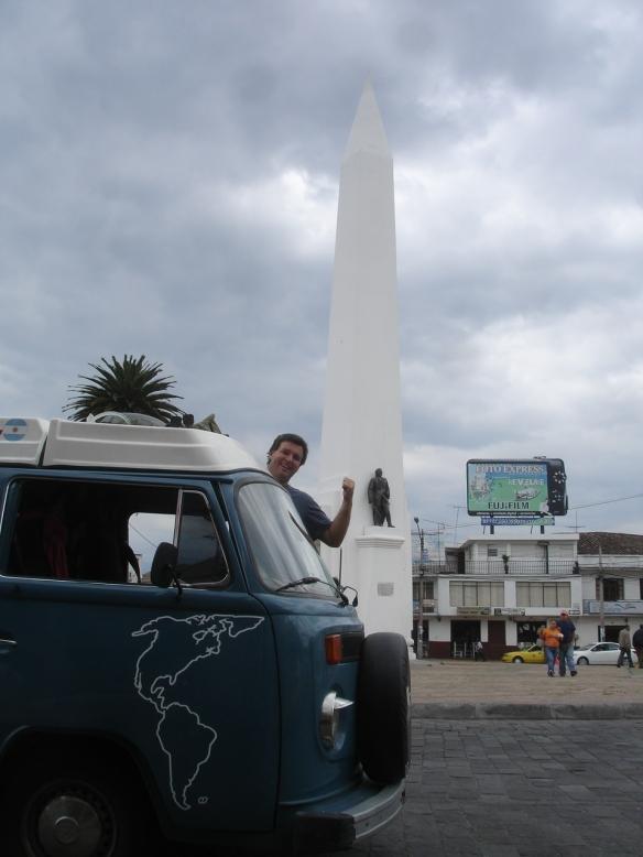 15f-Camino al Norte - Ibarra (7)