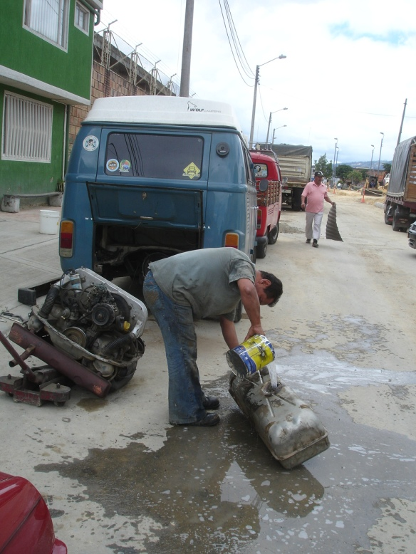 16b-Bogota I (27)