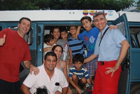 Barranquilla1 (22)