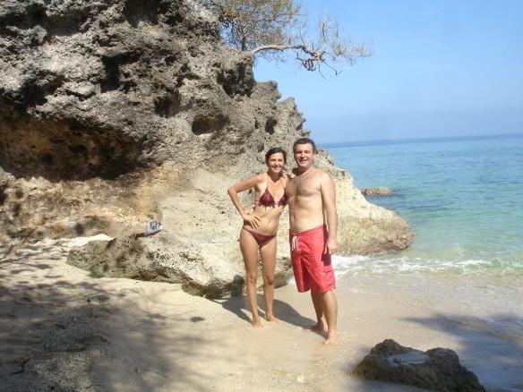 16f-Cartagena (144) Baru playa blanca