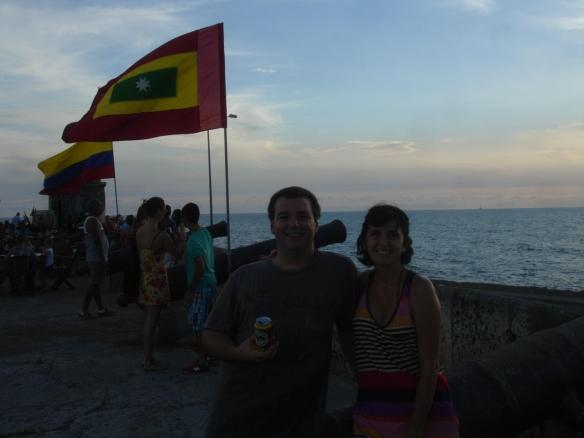 16f-Cartagena (64)