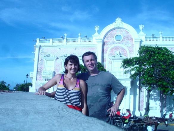 16f-Cartagena primeros dias (32)