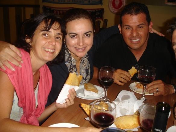 18c-San Jose con Alonso y Kathya (16)