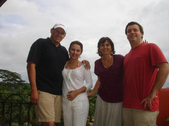 18c-San Jose con Alonso y Kathya (21)