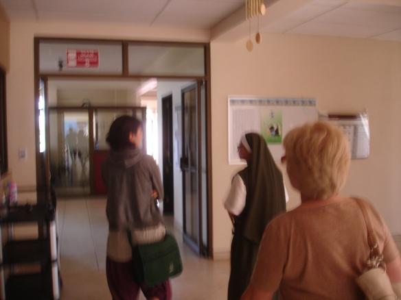 18e-Fundacion Manos Abiertas (19)