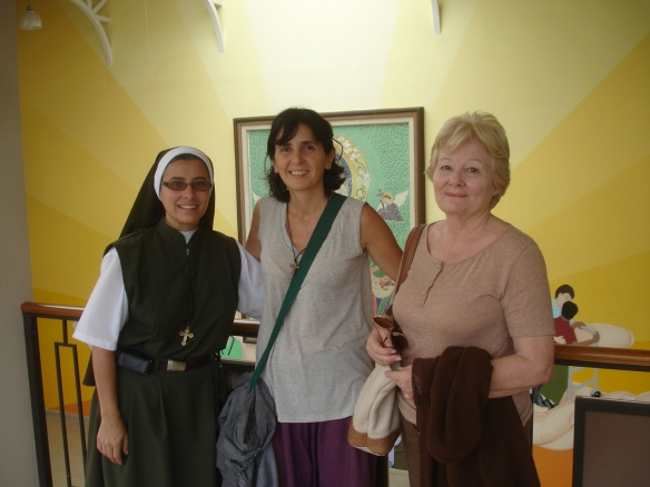 18e-Fundacion Manos Abiertas (2)