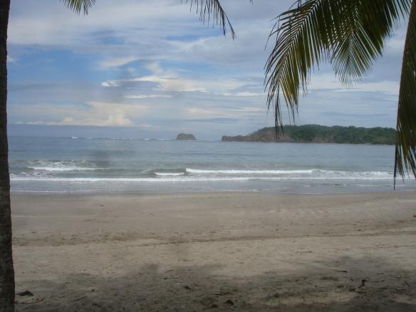 18h-Camino a Tamarindo (1)