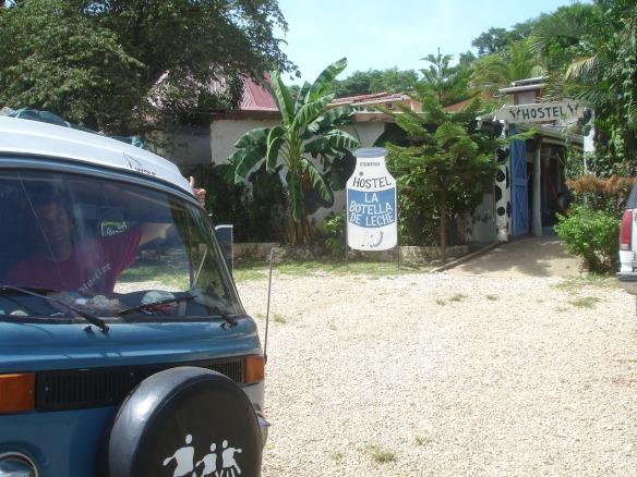 18h-Tamarindo asado y hostel (6)