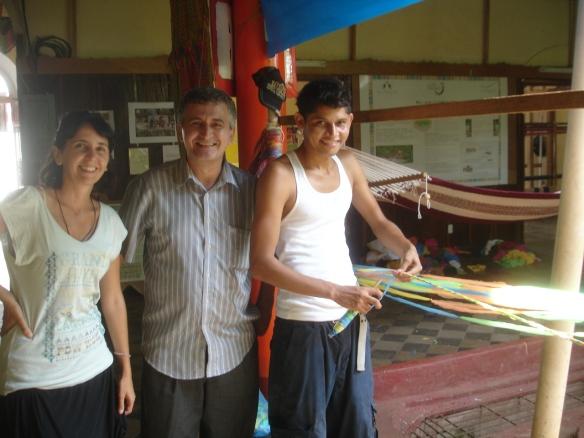 19c-Granada Cafe de las Sonrisas maq chiq (6)