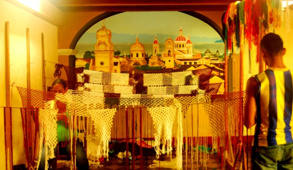 19c-Granada Cafe Sonrisas maq gde (33) bis