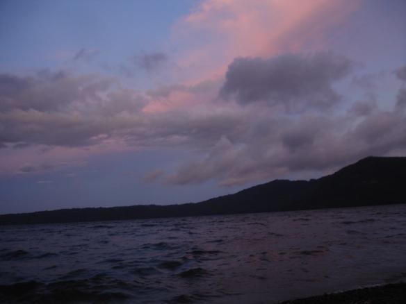 19c-Laguna Apoyo1 (6)