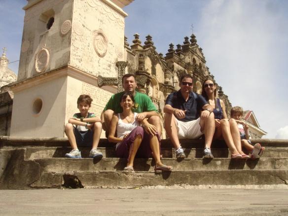 19dd-Nardellos Apoyo y Granada (51)