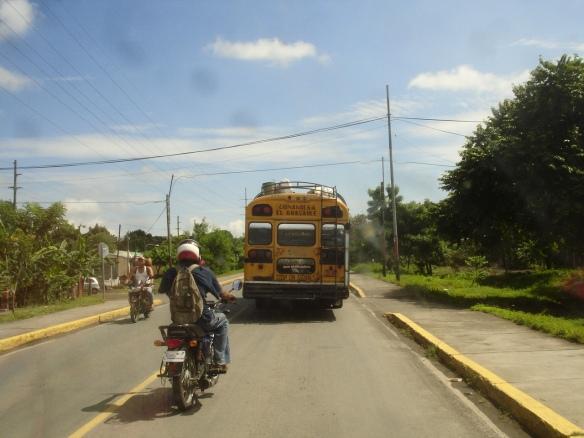 19e-Saliendo de Nicaragua (1)