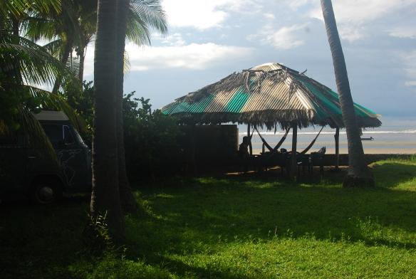 20aa-El Salvador Playa Esteron (109)