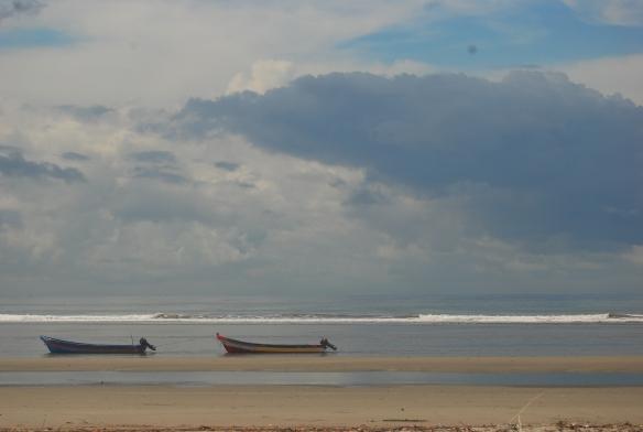 20aa-El Salvador Playa Esteron (155)