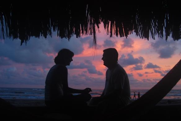 20aa-El Salvador Playa Esteron (18)