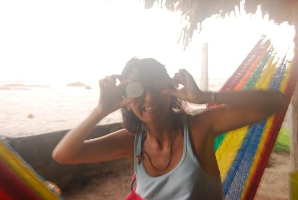 20aa-El Salvador Playa Esteron (302)
