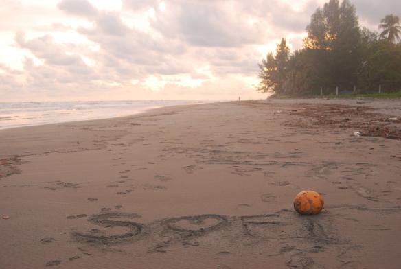 20aa-El Salvador Playa Esteron (314)