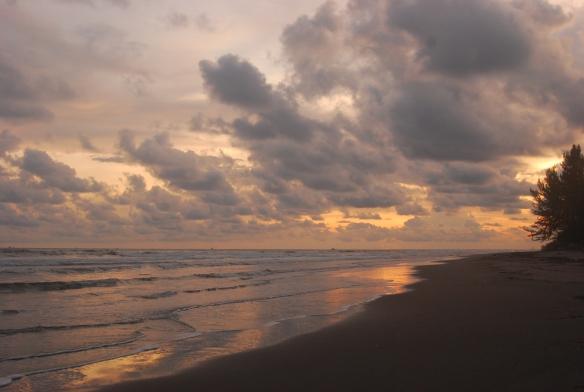 20aa-El Salvador Playa Esteron (316)