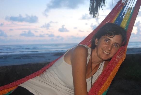 20aa-El Salvador Playa Esteron (33)