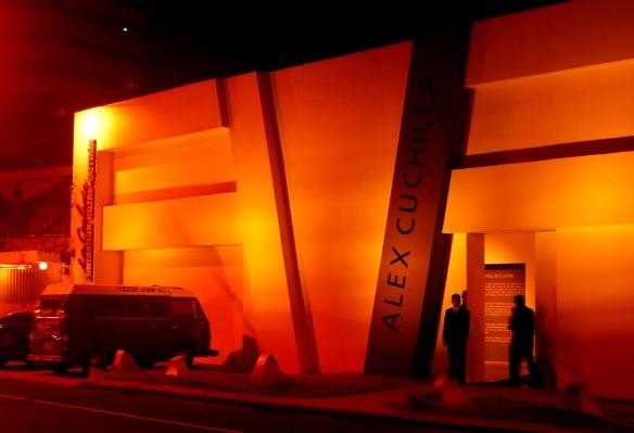 21bb-Con Jose Botran (7) galeria