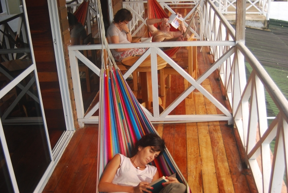 21c-El Remate hotel El Muelle (14)