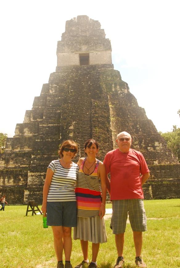 21c-Tikal (53)