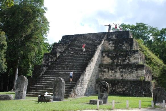 21c-Tikal maq AML (21)